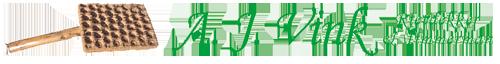 Logo (mobiel) - Rietdekker Vink